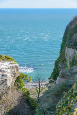 Portland-sea-view-from-East-Weares-cliffs-22_03_15-1