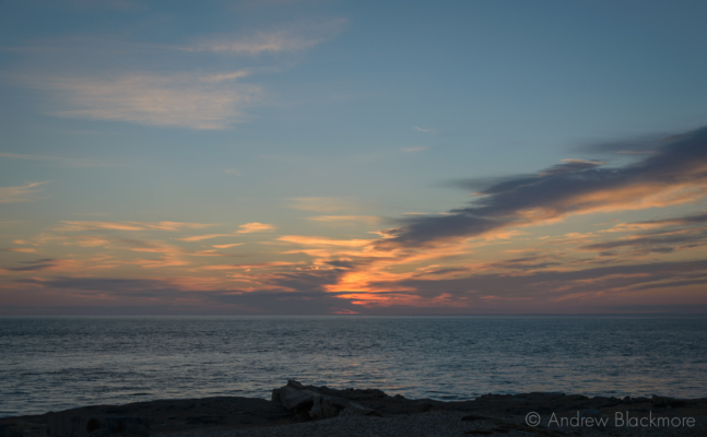 Portland-sunset-from-Portland-Bill-19_04_15-1