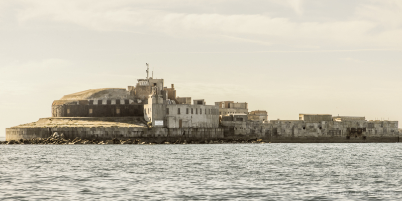 Portland-the-Breakwater-Fort-(west-side)-from-the-sea-26_08_16-1-v2