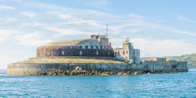 Portland-the-Breakwater-Fort-(west-side)-from-the-sea-26_08_16-2