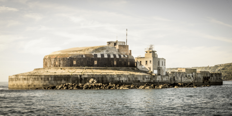 Portland-the-Breakwater-Fort-(west-side)-from-the-sea-26_08_16-2-v2