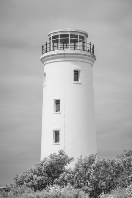 Portland-the-old-Lower-Lighthouse-nr.-the-Bill-14_06_15-b&w