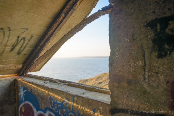 Portland-view-north-from-WWII-observation-post-and-battery-on-West-cliffs-22_03_15