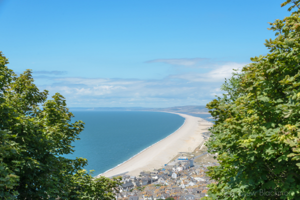 Portland-view-over-Fortuneswell-and-Chesil-Beach-from-New-Ground-19_07_15