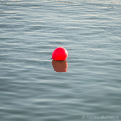 Red-bouy-in-the-harbour,-Lyme-Regis-09_11_14-sq-(4000px)