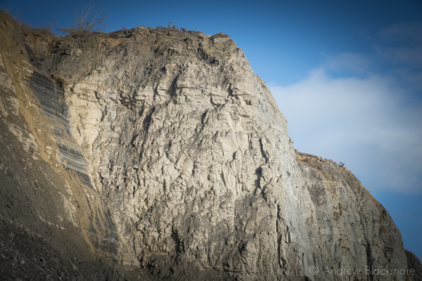 Stonebarrow-cliffs-&-mud-slide Charmouth-02_02_14