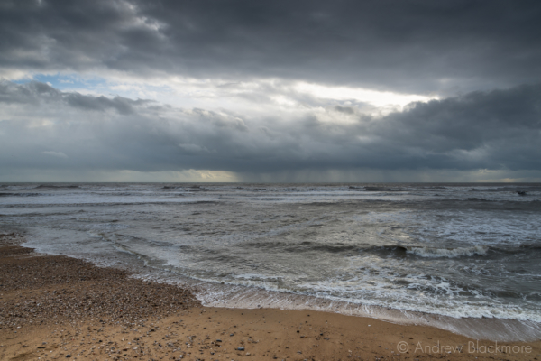 Stormy-cloudscape-&-sea-from-Charmouth-seafront-07_02_14-3
