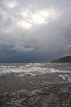 Stormy-cloudscape-and-sea-from-the-Cobb,-Lyme-Regis-18_11_07