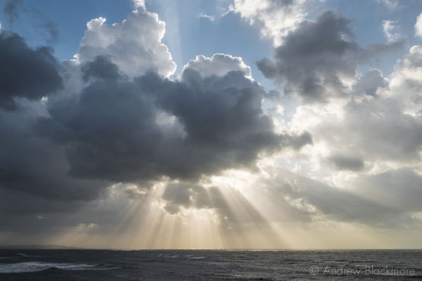 Stormy-cloudscape-and-sun-rays-over-the-sea-from-Lyme-Regis-09_10_14-6