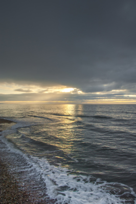 Stormy-sky-&-sea-from-Charmouth-Beach-10_01_12