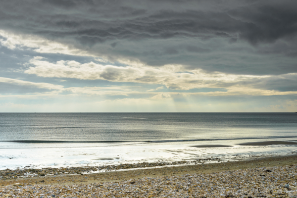 Stormy-sky-over-the-sea-from-Charmouth-beach-19_10_15-1