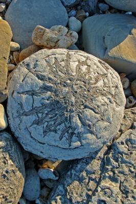 Sun-Stone-Devonshire-Head,-Lyme-Bay-23_01_05