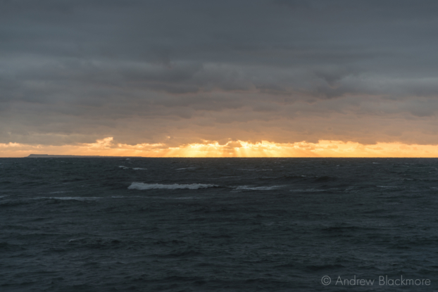 Sunrise-over-Portland-from-Cobb-Gate,-Lyme-Regis-19_11_12