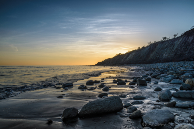 Sunset-from-Monmouth-Beach,-Lyme-Regis-08_02_15-2