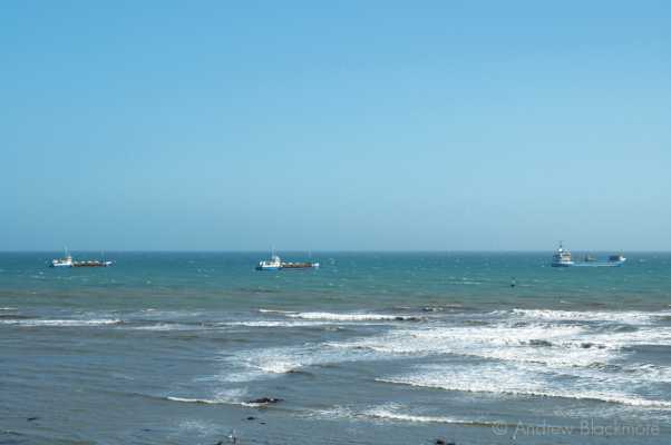 Supply-Boats-moored-in-Lyme-Bay-01_04_06