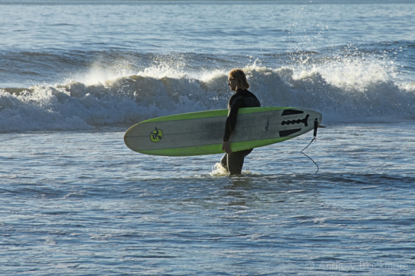 Surfer-Charmouth-15_11_10-2