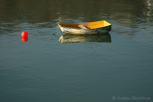 Tender-and-bouy-Lyme-Regis-harbour-10_02_06