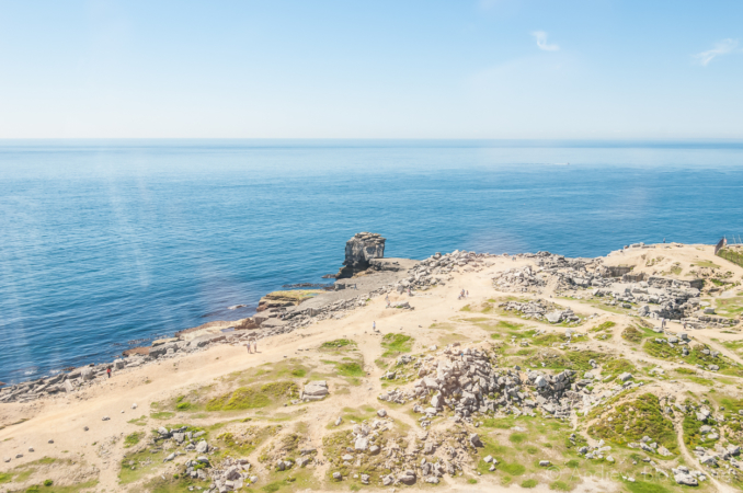 View-from-the-top-of-Portland-Bill-Lighthouse-22_07_12-4