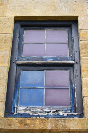 Window-Langmoor-Gardens,-Lyme-Regis-31_08_07
