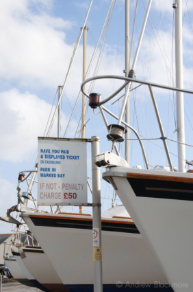 Yacht-parking-Lyme-Regis-23_11_06