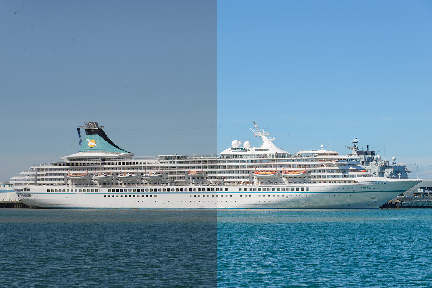 Abp Optimised Image Cruise Ship
