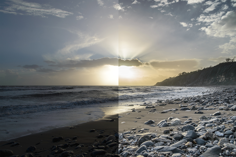 Abp Optimised Image Monmouth Beach