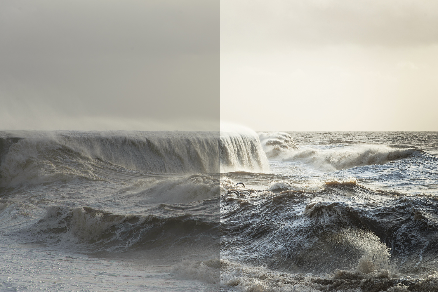 Abp Optimised Image Stormy Sea