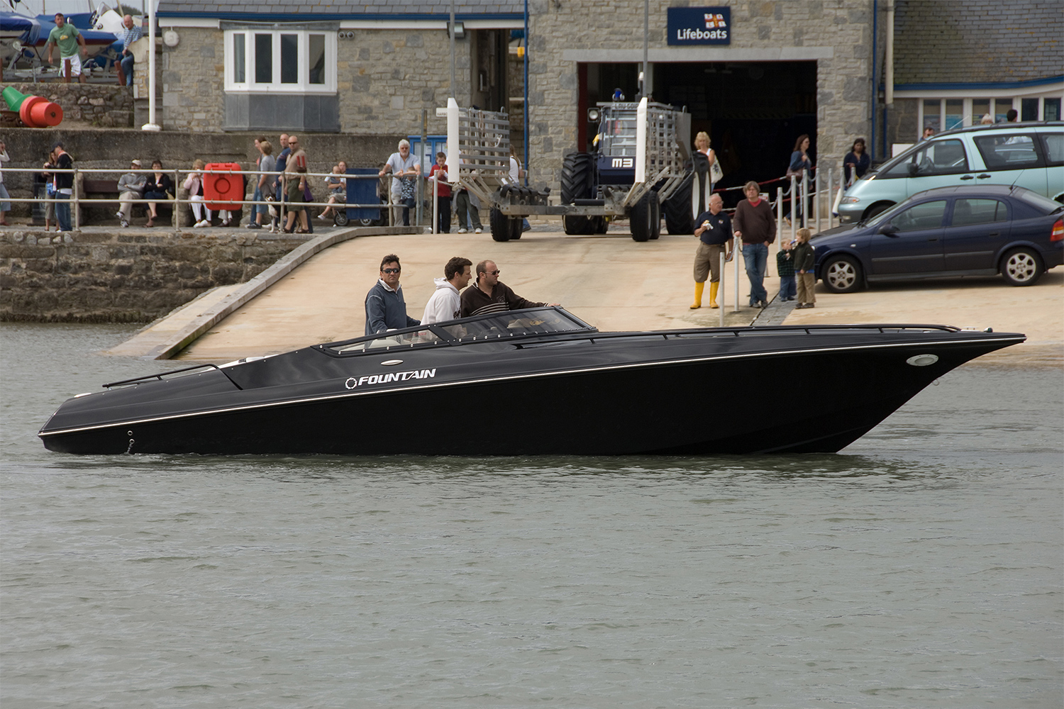 Abp Slider Image Powerboat 1