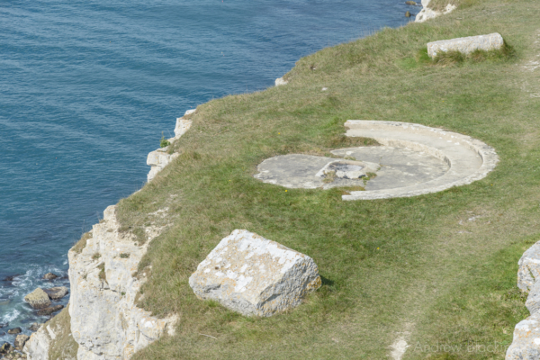 Portland-gun-emplacement-and-shoreline-on-West-Weare-19_04_15-2