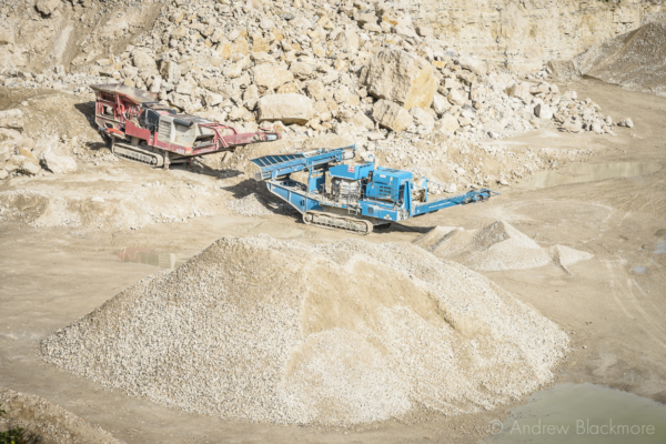 Portland-machinery-in-Admiralty-Quarry-10_05_15-1