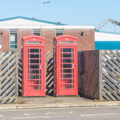 Portland-red-phone-boxes-near-Port-entrance-26_08_16