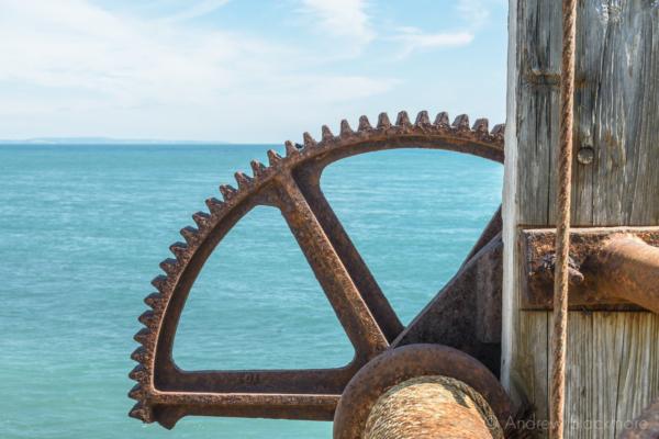 Portland-rusty-winch-cog-on-Sand-Holes-Crane-nr.-Portland-Bill-19_04_15