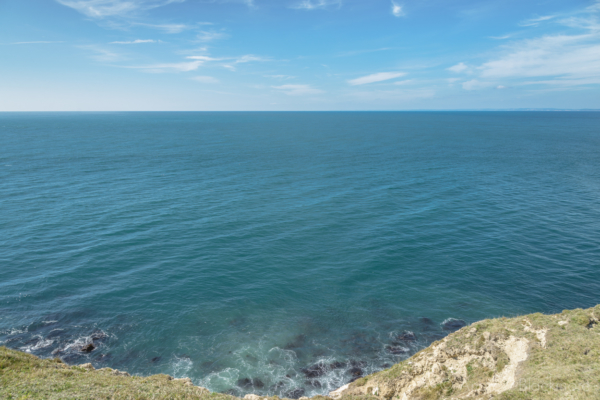 Portland-sea-view-from-West-Cliff-19_04_15