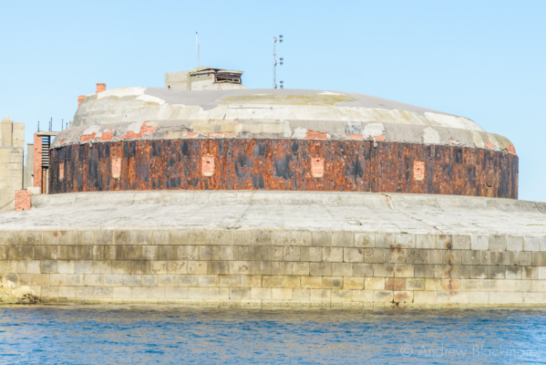 Portland-the-Breakwater-Fort-(east-side)-from-the-sea-26_08_16-3