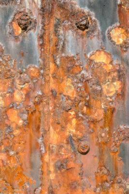 Portland-the-Breakwater-Fort-iron-cladding-detail-26_08_16-2