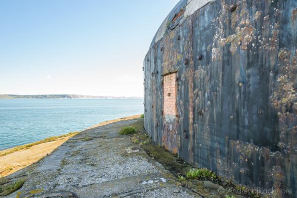 Portland-the-Breakwater-Fort-perimeter-26_08_16-2