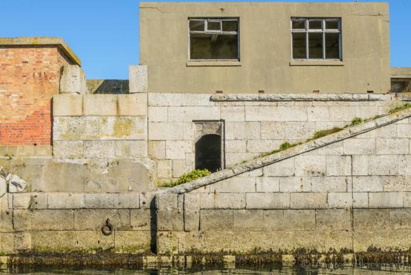 Portland-the-Breakwater-Fort-quayside-buildings-26_08_16-1