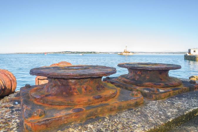 Portland-the-Breakwater-Fort-submarine-net-pulleys-26_08_16-3