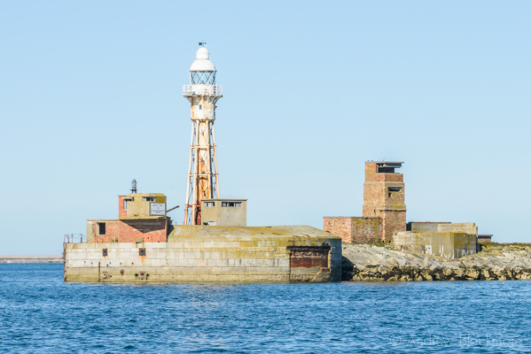 Portland-the-Breakwater-Lighthouse-from-the-sea-26_08_16-2