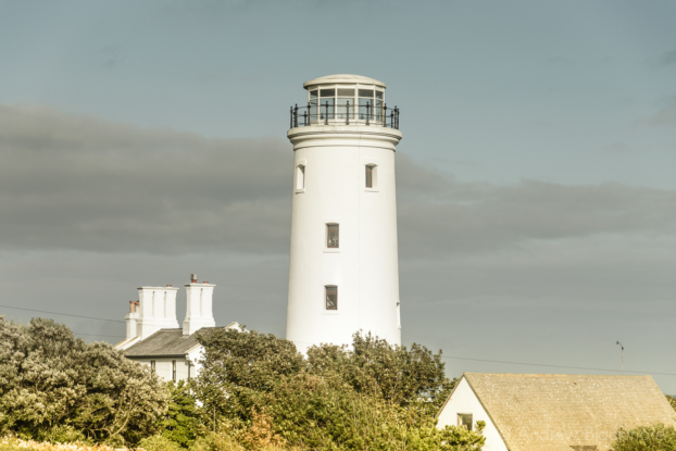 Portland-the-Old-Lower-Lighthouse-from-the-Bill-road-26_07_15-v2