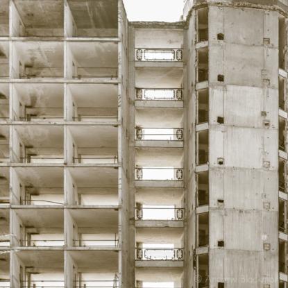 Portland-the-derelict-barracks-in-Castletown-06_09_15-1-v2-sq
