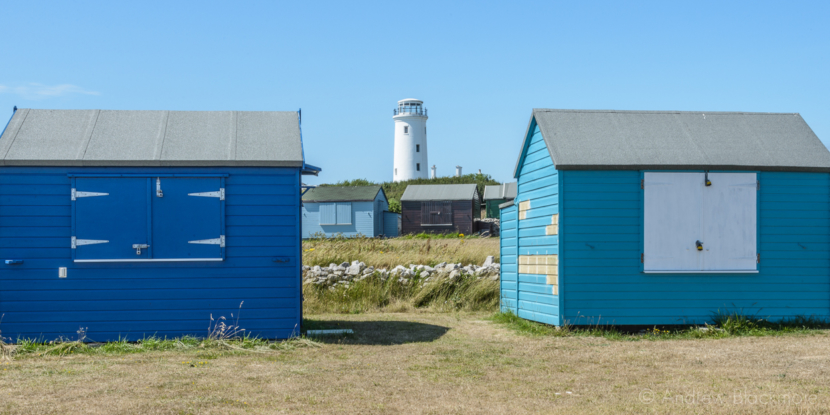 Portland-the-old-Lower-Lighthouse-from-the-huts-nr.-the-Bill-19_07_15