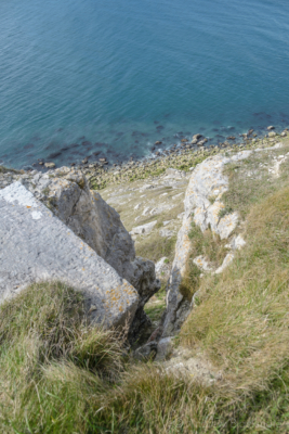 Portland-the-shoreline-through-the-cliff-on-West-Weare-19_04_15