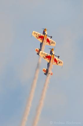 Red-Bull-Matadors-(underside)-over-Lyme-Regis-21_07_12-3-alt