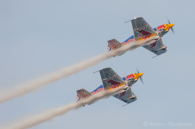 Red-Bull-Matadors-over-Lyme-Regis-21_07_12-10
