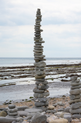 Rock-tower-Monmouth-Beach,-Lyme-Bay-31_08_07