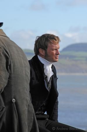 Rupert-Penry-Jones-filming-Jane-Austens-Persuasion-Lyme-Regis-20_10_06-1