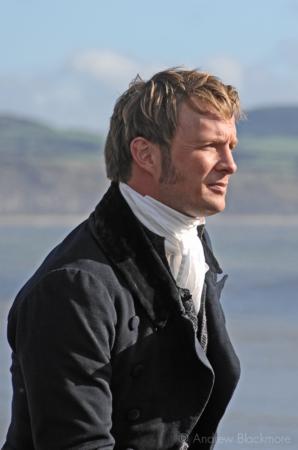 Rupert-Penry-Jones-filming-Jane-Austens-Persuasion-Lyme-Regis-20_10_06-4-crop