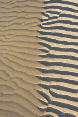 Sand-ripples-Charmouth-beach-10_11_10-2