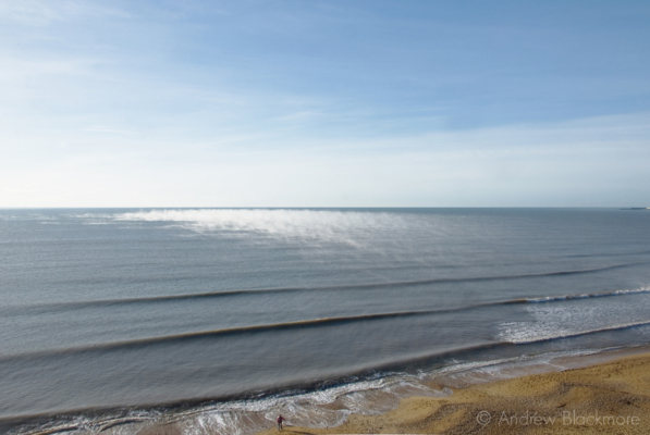 Sea-mist-from-Evans-Cliff Charmouth-16_11_10